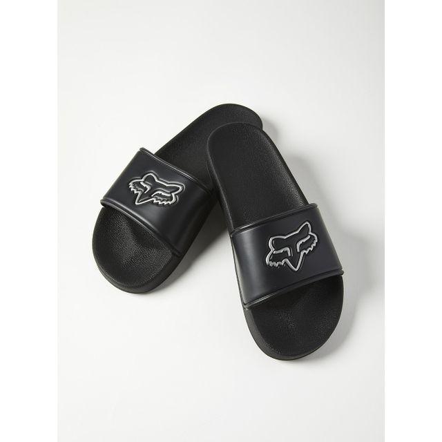 FOX Racing Track Slides sandaalit