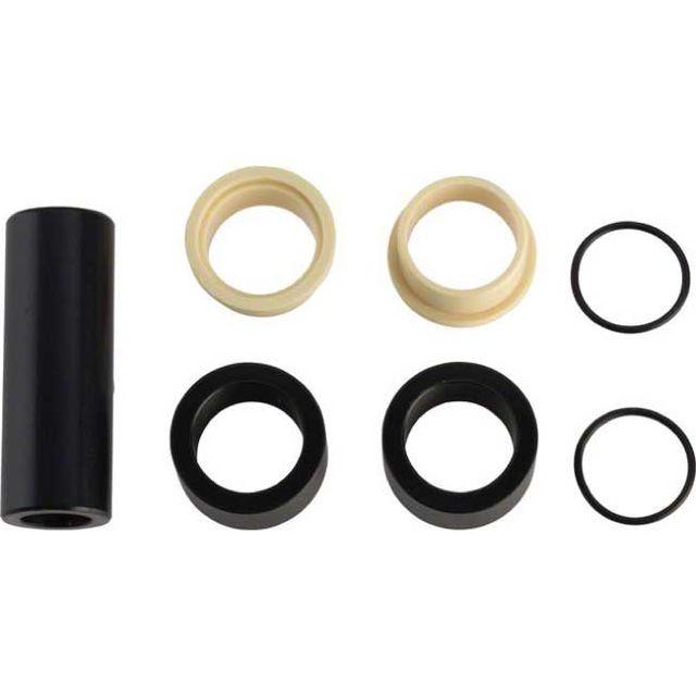 Fox Alu Reducers 21,85 / 6 mm