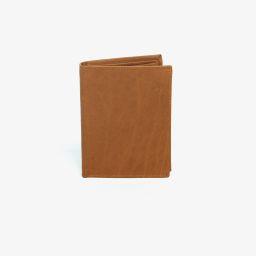 Lommebok Medium skinn