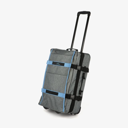 Cargo Duffelbag Large 80/85L