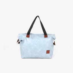 Weekend bag 34L