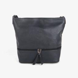 Veske Hobo Bag