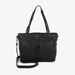 Veske Handbag Medium