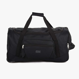 Wheeled Bag 45L
