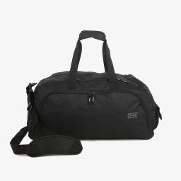Treningsbag 34L