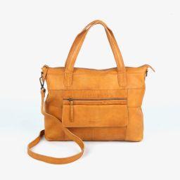 Veske Tote Bag
