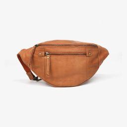 Midjeveske Bum Bag