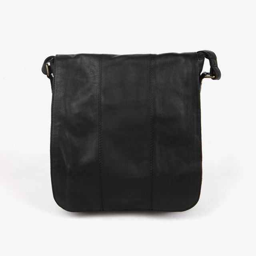 Skulderveske Flap Bag