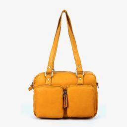 Skulderveske Tote Bag Medium