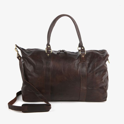 Weekend bag 25L
