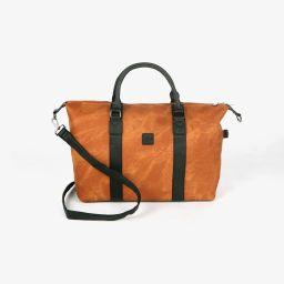 Overnight Bag 17L