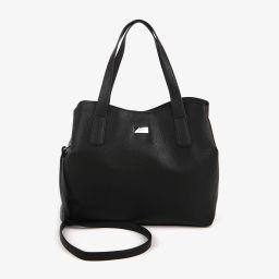 Veske Handbag