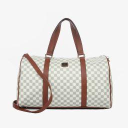 Weekend bag 36L