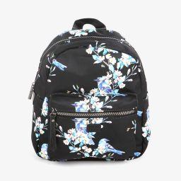 Ryggsekk Backpack Small
