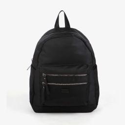 Ryggsekk Backpack Medium