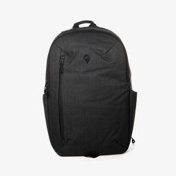 Flight Backpack PC-sekk 22L