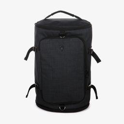 Flight Barrel Bag 38L