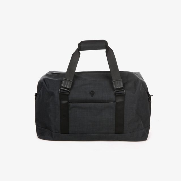 Fligth Bag