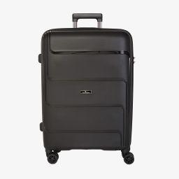 Helsinki Koffert Medium 4 hjul, 67 cm, 70L