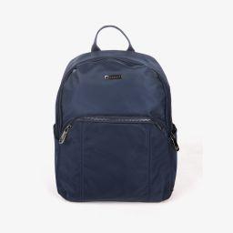 Ryggsekk Backpack Ipad Bella