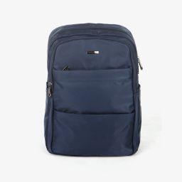 Ryggsekk Backpack Bella Laptop