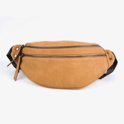 Midjeveske Belt Bag Donna