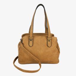 Veske Handbag Donna