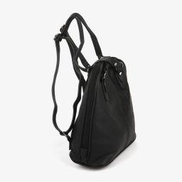 Ryggsekk Combi Backpack Donna