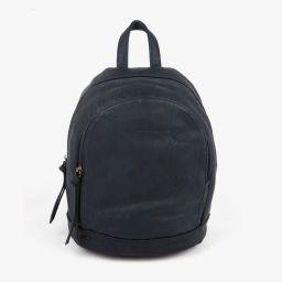Ryggsekk Backpack Donna