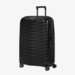 Proxis Koffert 4 hjul 69 cm, 2,7 kilo