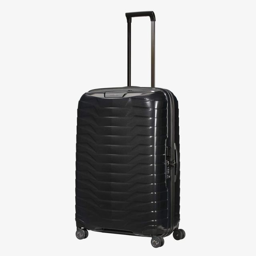 Proxis Koffert 4 hjul 75 cm, 2,9 kilo