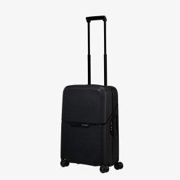 Magnum Eco Koffert 4 hjul 55 cm, 2,6 kilo