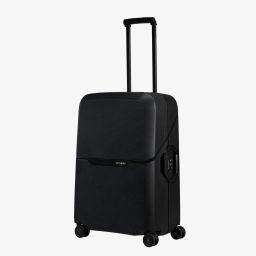 Magnum Eco Koffert 4 hjul 69 cm, 3,8 kilo