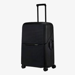 Magnum Eco Koffert 4 hjul 75 cm, 4,2 kilo
