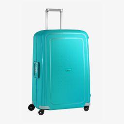 S`Cure Spinnner koffert 4 hjul, 75 cm