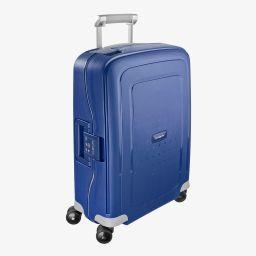 S`Cure Spinnner koffert 4 hjul, 55 cm