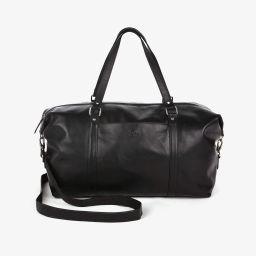 Weekend bag 28L