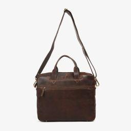 "PC-veske Briefcase 14"""