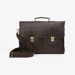 "PC-veske Briefcase 16"""