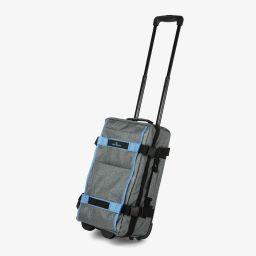 Cargo Duffelbag Small 50/53L