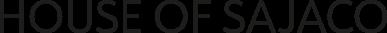 House of sajaco logo