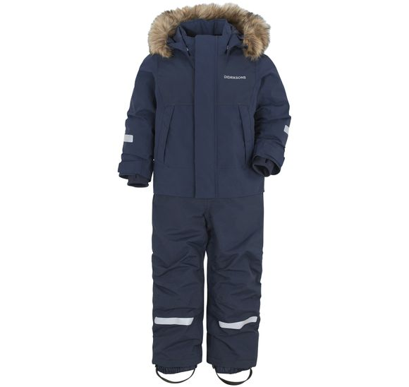 TIRIAN KDS COVERALL2