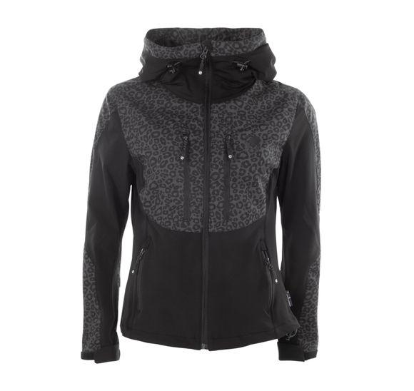 Cobtex Pro Jacket W