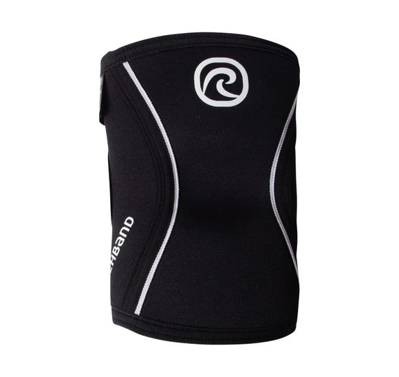 RX Elbow-Sleeve 5mm