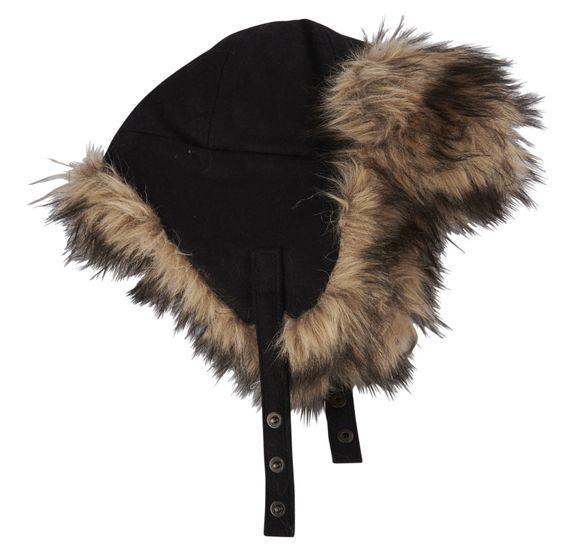 Wool Heater