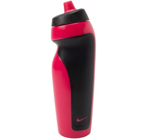 SPORT WATER BOTTLE