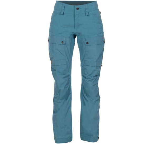 Keb Trousers W Regular