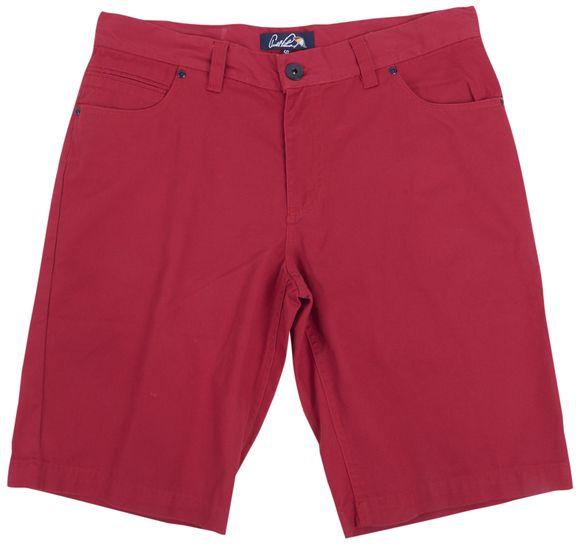 AP Shorts 1234