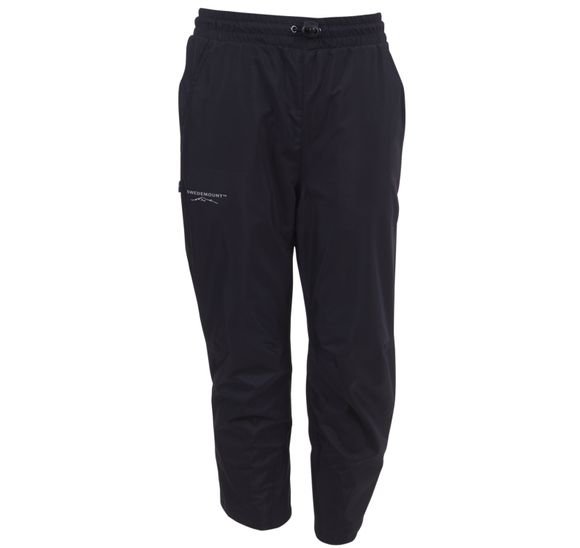 Hamburgsund Pant JR
