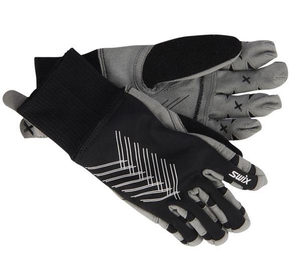 High Performance gloves Junior
